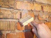 Подготовка стен к отделочным работам 8-908-940-97-49 г. Калтан
